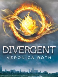 divergent_veronica_roth_a_p